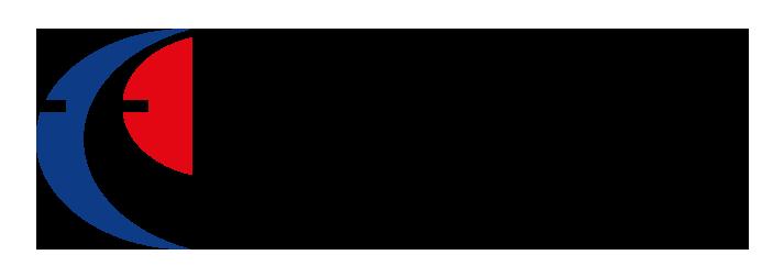 Aarhus University Seal / Aarhus Universitets segl